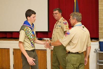 20120624-PhilLevos_EagleScout-055