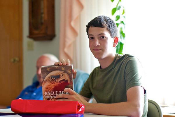 20120624-PhilLevos_EagleScout-083