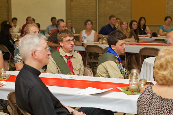 20120624-PhilLevos_EagleScout-027