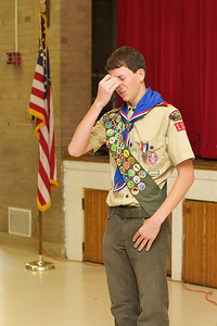 20120624-PhilLevos_EagleScout-054
