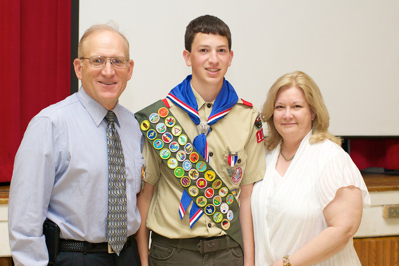 20120624-PhilLevos_EagleScout-066