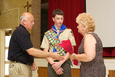 20120624-PhilLevos_EagleScout-046