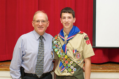 20120624-PhilLevos_EagleScout-064