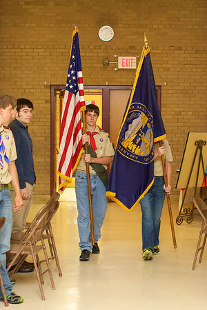 20120624-PhilLevos_EagleScout-015