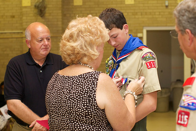 20120624-PhilLevos_EagleScout-049