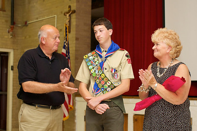 20120624-PhilLevos_EagleScout-051