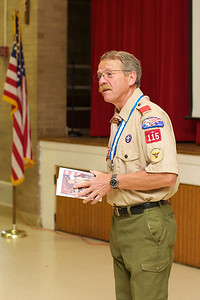 20120624-PhilLevos_EagleScout-019