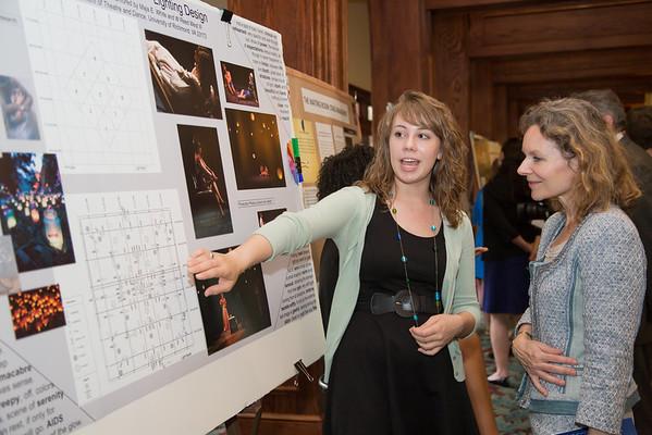 20130419-UR_A&S_Symposium-382
