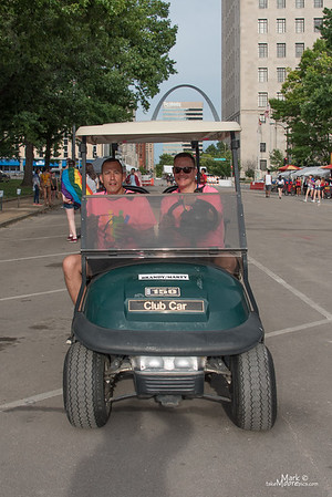 Pride Friday-29