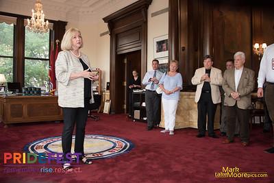 Mayors Reception-24