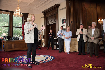 Mayors Reception-25