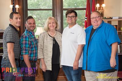 Mayors Reception-14