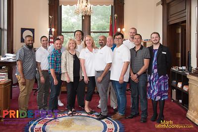 Mayors Reception-12