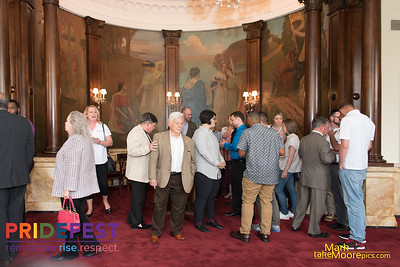 Mayors Reception-5