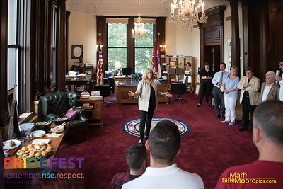 Mayors Reception-27