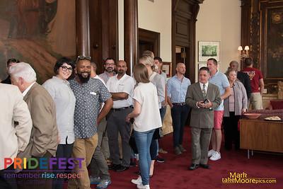 Mayors Reception-4
