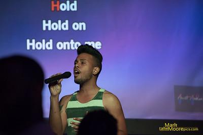 Pride Idol 2018 Night 2-24