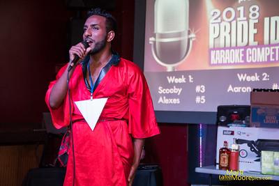 Pride Idol Finals 5 3 18-11