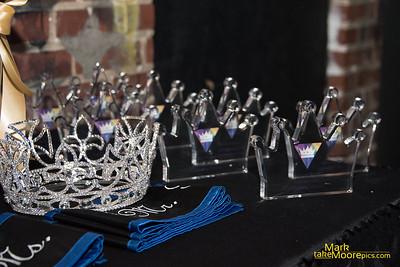 Pride Royalty18-2