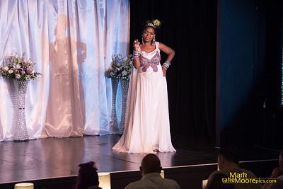 Pride Royalty18-15