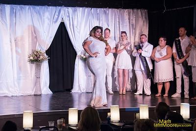 Pride Royalty18-11