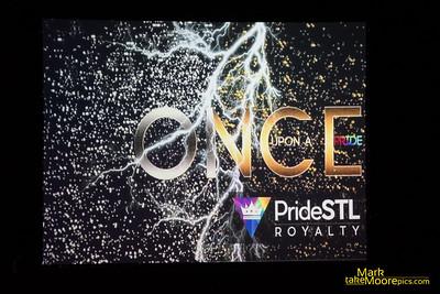 Pride Royalty18-5
