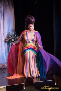 Pride Royalty18-17