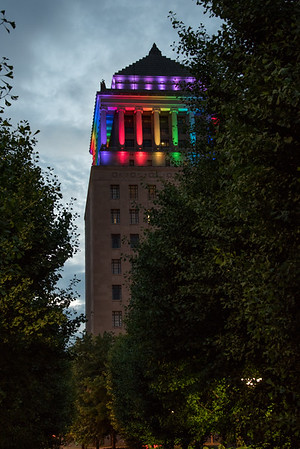 Pride Lights-5