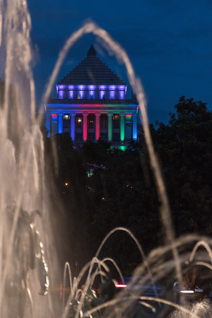 Pride Lights-8