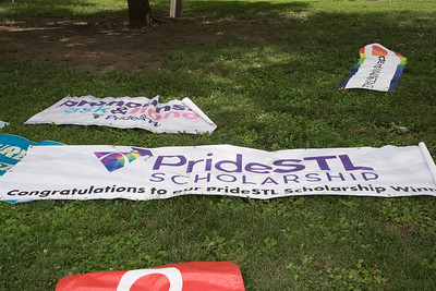 Pride Friday MM-6345