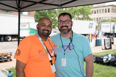 Pride Friday MM-6336
