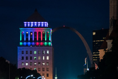 Pride Lights-16