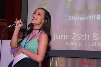 Pride Idol 4 4 19-23