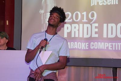 Pride Idol 4 4 19-12