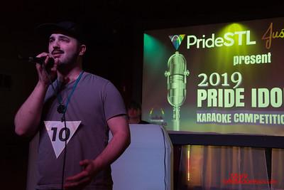 Pride Idol 4 4 19-29