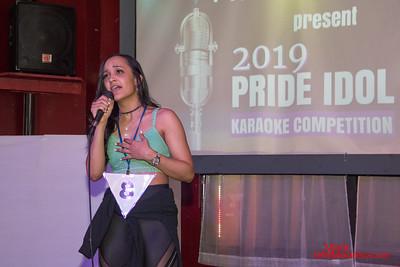 Pride Idol 4 4 19-19