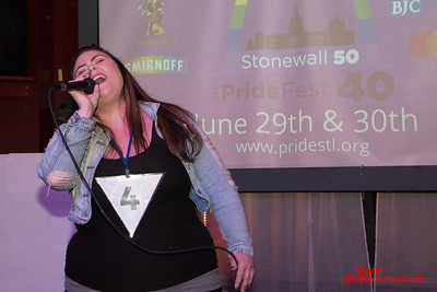 Pride Idol 4 4 19-10