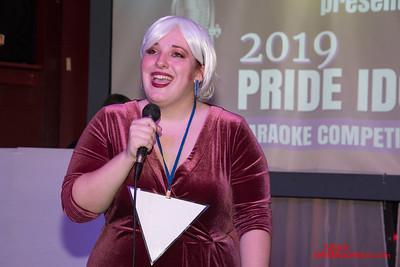 Pride Idol 4 4 19-15