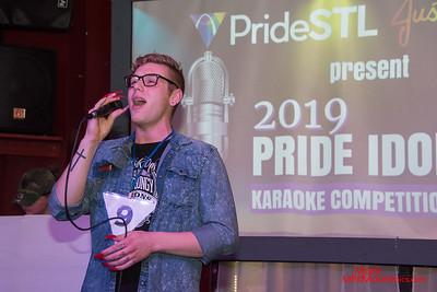 Pride Idol 4 4 19-27