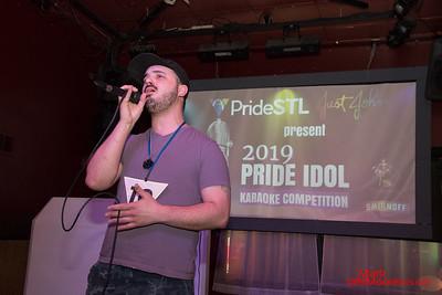 Pride Idol 4 4 19-28