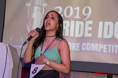 Pride Idol 4 4 19-21