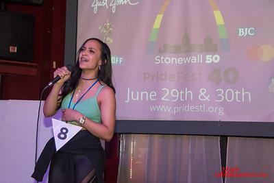 Pride Idol 4 4 19-20