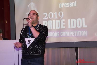 Pride Idol 4 4 19-11
