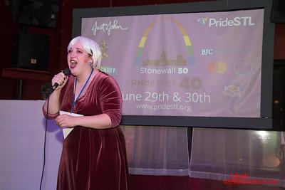 Pride Idol 4 4 19-17