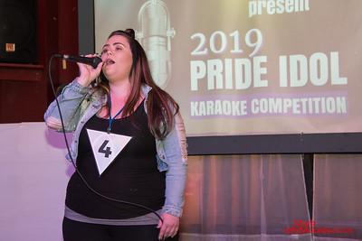 Pride Idol 4 4 19-8
