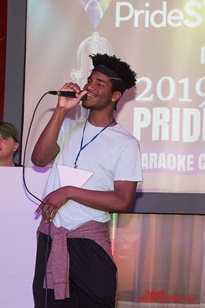 Pride Idol 4 4 19-13