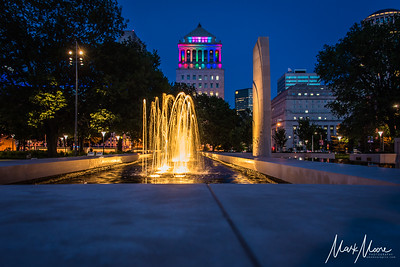 Pride Lights 2019-4