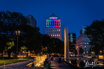 Pride Lights 2019-7