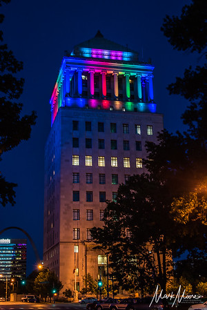 Pride Lights 2019-10