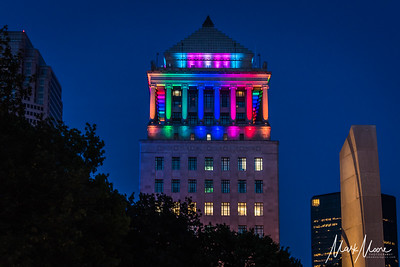 Pride Lights 2019-9